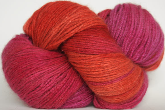 Touch Yarns C 10