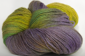Touch Yarns C 11