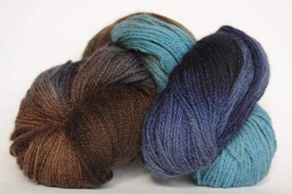 Touch Yarns C 12