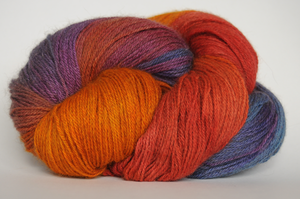 Touch Yarns C 2
