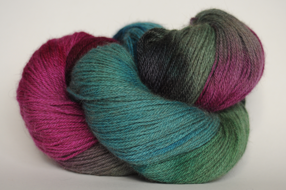 Touch Yarns C 3