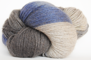 Touch Yarns C 6