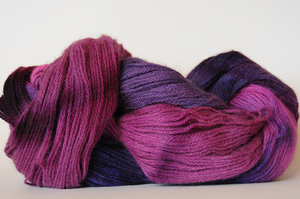 Touch Yarns C 9