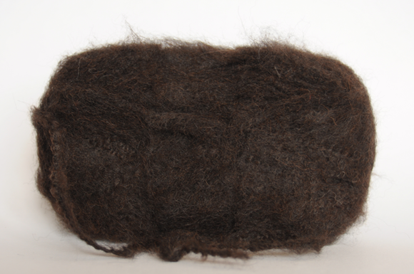 Rare Yarns Humus Brushed