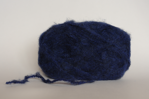 Rare Yarns Lapis Brushed