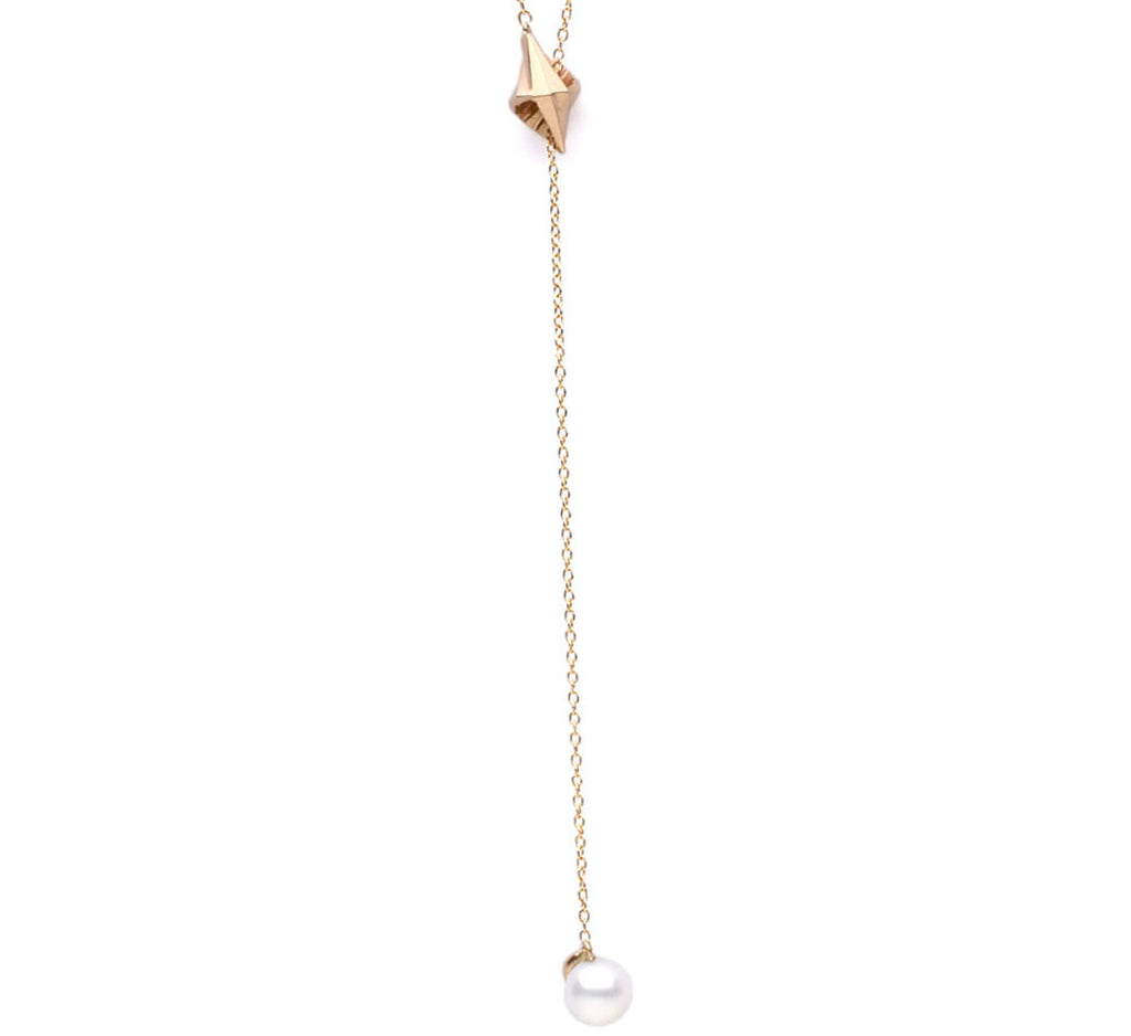 Onda Adjustable Pendant