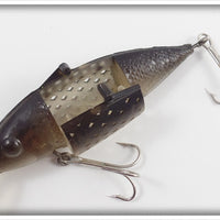 Mike The Fisherman's Lure