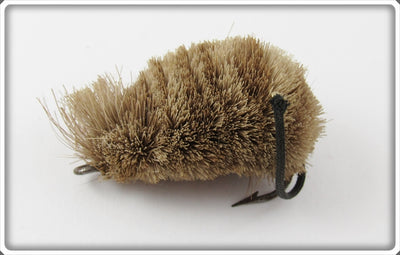 Unknown Fly Rod Hair Mouse