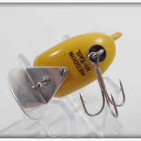 Heddon Perch Hi Tail