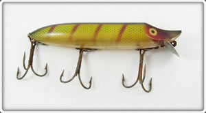 Heddon Perch Vamp Spook