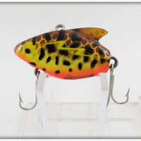 Heddon BRS Brown Crawdad Sonic