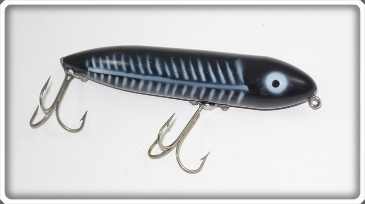 Heddon Black Shore Zara Spook