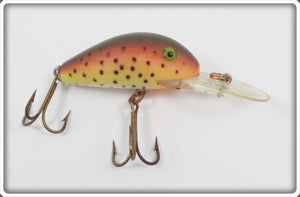 Rebel Super R Rainbow Trout