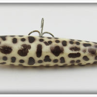 Bomber Bait Co Coachdog Stick Lure