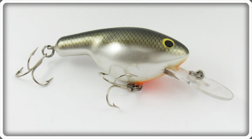 Bagley Tennessee Shad Mama Cat Lure
