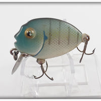Heddon Bluegill Tiny Punkinseed