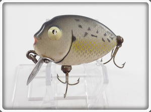 Heddon Crappie Tiny Punkinseed