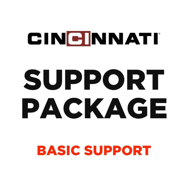 Cincinnati Basic Support Cincinnati, Inc Service