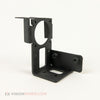 Extruder Mounting Bracket Intamsys 3D Printer Parts