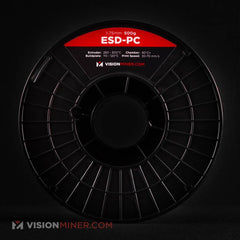 ESD-PC
