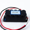 Backup Power Module Intamsys Printer Parts