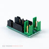 PCB Intamsys 3D Printer Parts
