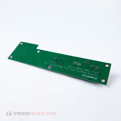 SD Card Reader Board