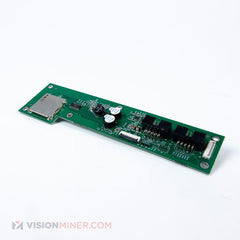 SD Card Reader Board Intamsys 3D Printer Parts