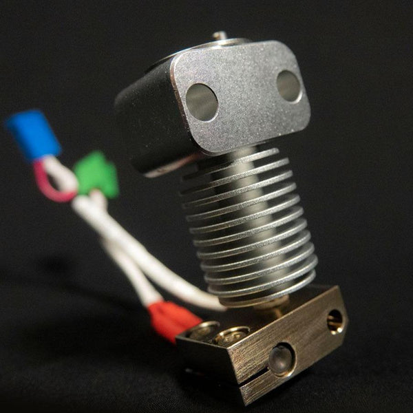 Funmat HT HotEnd Extruder Pack