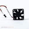 Relay fan Intamsys 3D Printer Parts