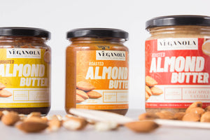 ALL ALMOND BUNDLE