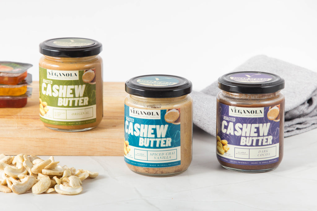 ALL CASHEW BUNDLE