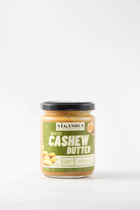 Cashew Butter - Original