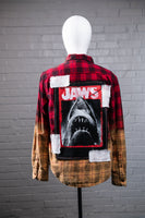 "1 of 1 ""Jaws"" (Large)"