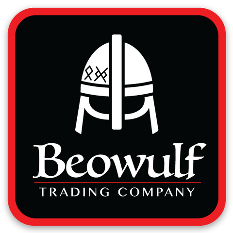 Beowulf Gift Card
