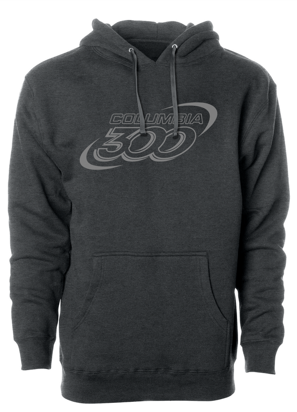 Hoodies | Columbia 300