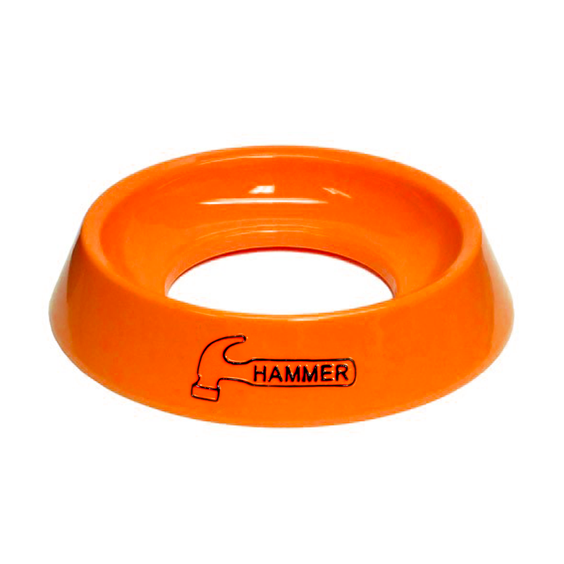 Hammer Ball Cup | Orange