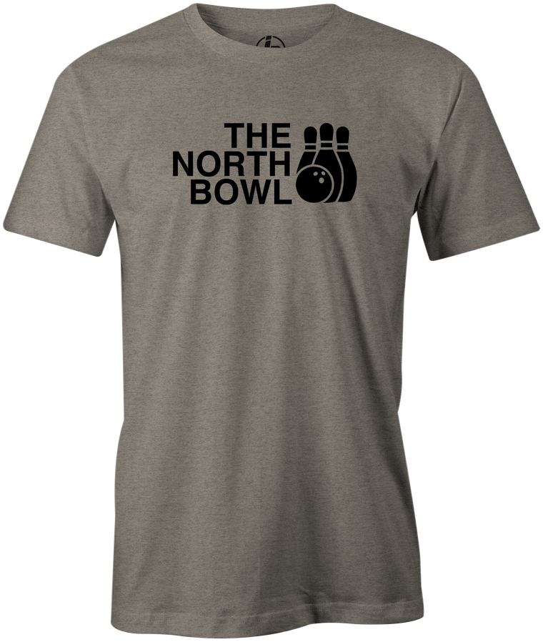 The North Bowl