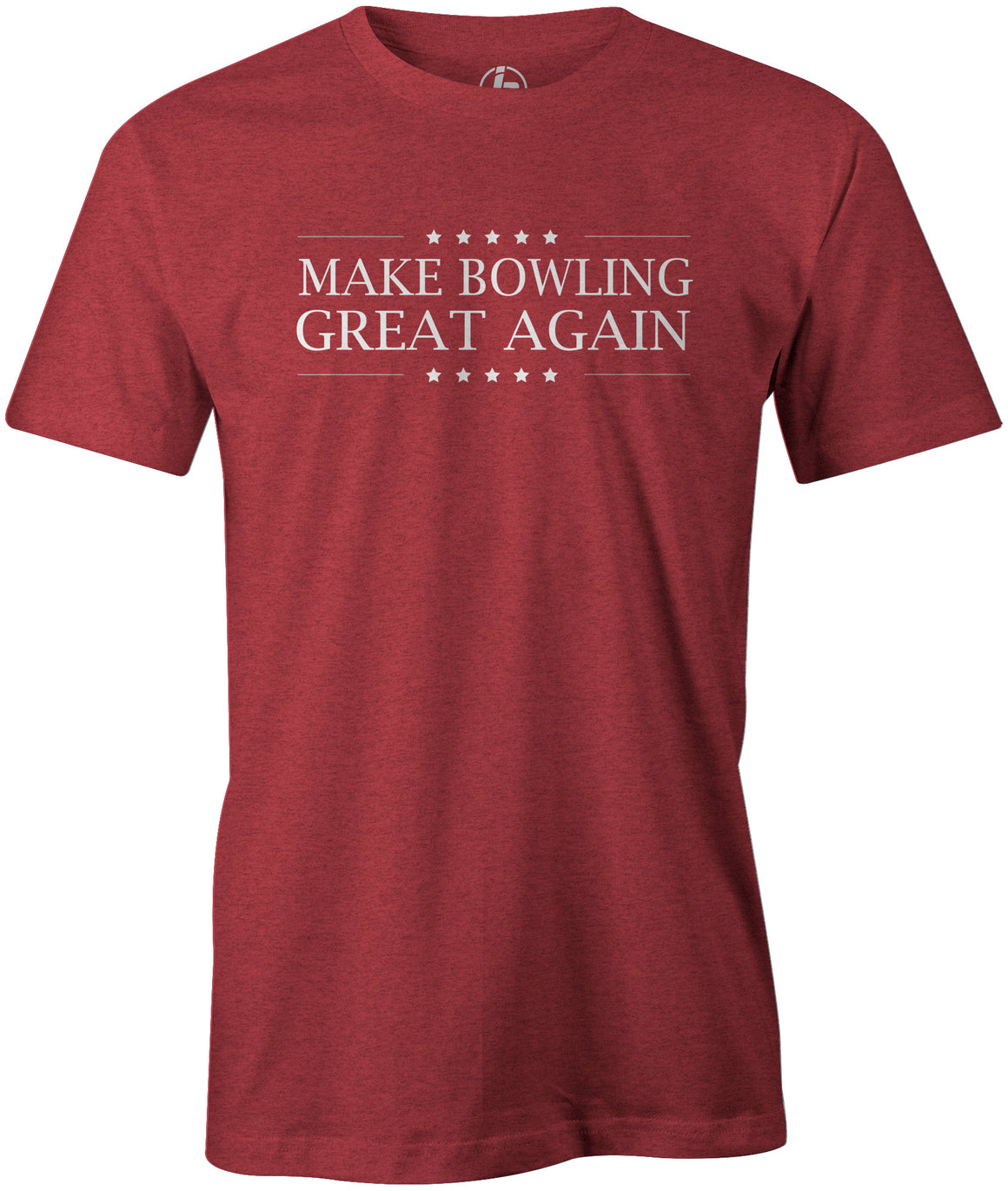 Make Bowling Great Again