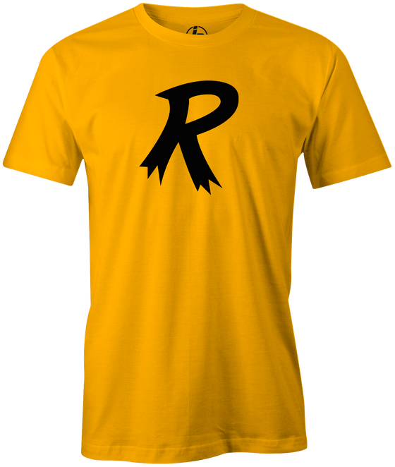 wow thats radicial r bowling shirt technologies yellow black red shirts tees tshirt teeshirt league tournaments funny novelty