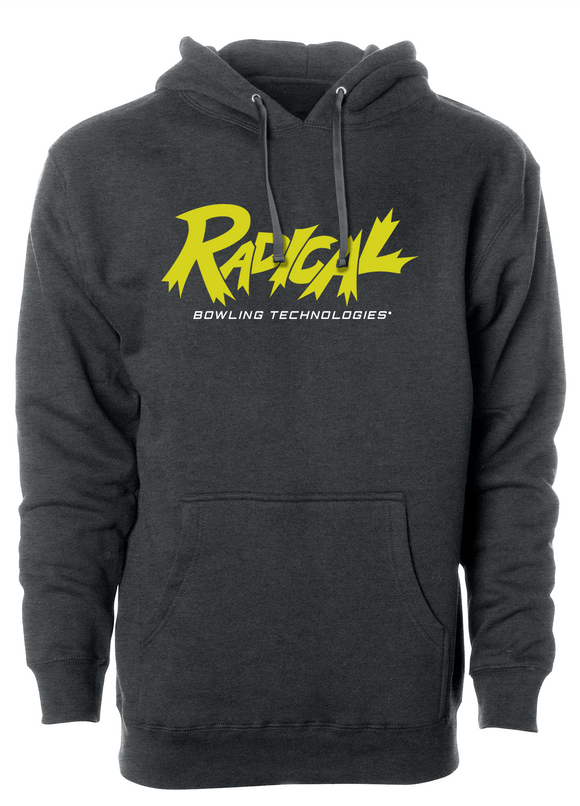 Hoodies | Radical