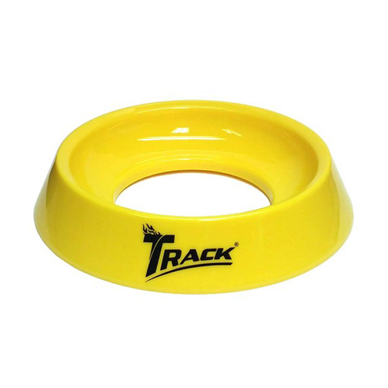 Track Ball Cup