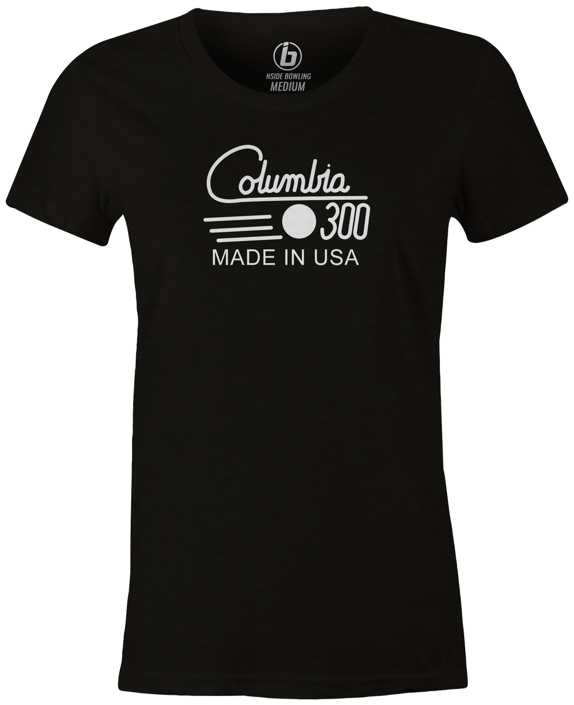 Columbia 300 Retro Women's