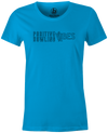 Positive Vibes Women's