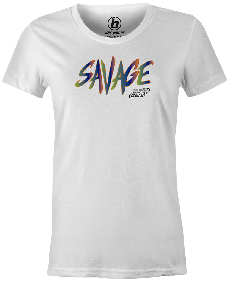 Savage Women's