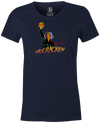 kingpin big ern mccracken brother roy munson iowa state champion movie 1990 woody harrelson bill murray sweetness novelty funny bowling shirt tee tshirt shirts bowlingshirt