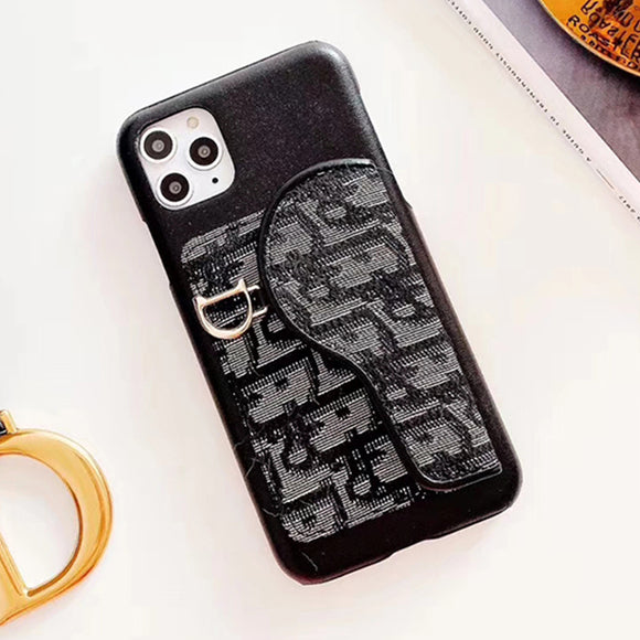 Luxury Design for iPhones - TH™