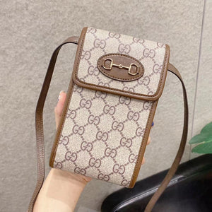 GG Classic Luxury Phone Bag - TH™