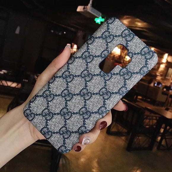 GG Luxury Cases for Android/ Samsung Trending Hype