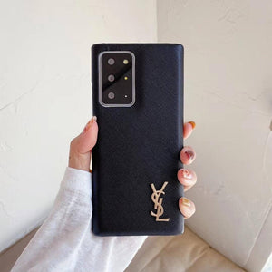 SL Luxury Cases for Android/ Samsung Trending Hype